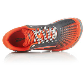 Altra Torin 2.5 Chaussures de running Homme, orange